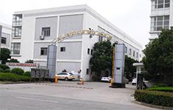 探天下安检门厂家-苏州欣蒂昊安检设备有限公司