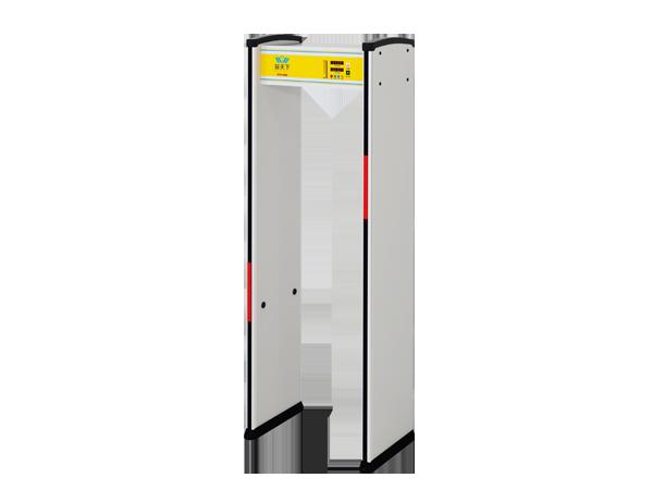 适用型安检门VTS-8206B