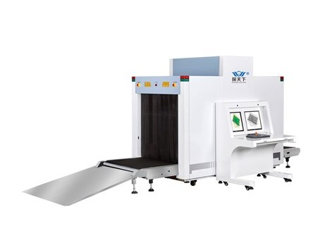 X光安检机VTS-100100