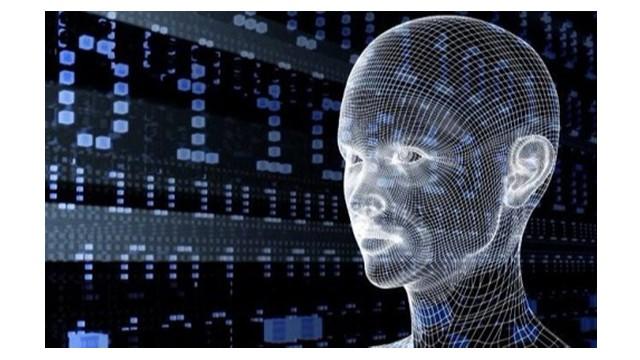 人脸识别系统