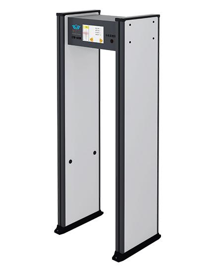 手机安检门ETW-600M