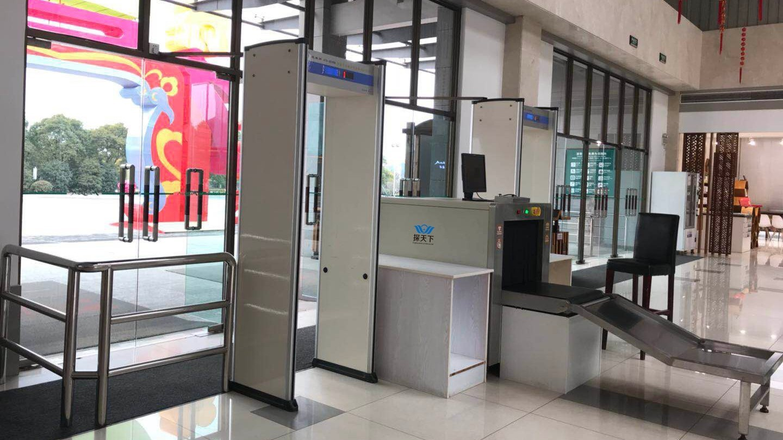 安检机与安检门.jpg