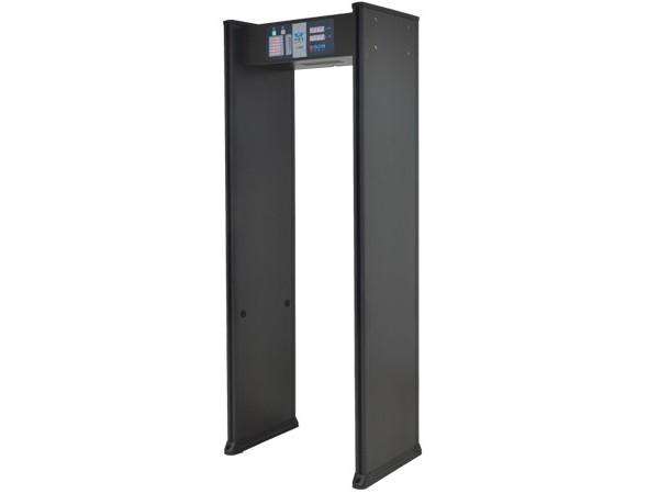 基本型安检门VTS-8206A