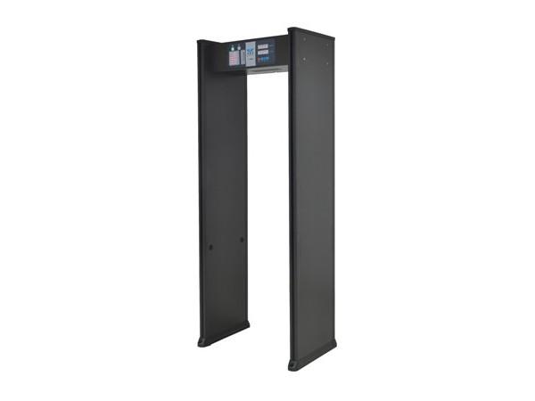 基本型安检门ETW-600A
