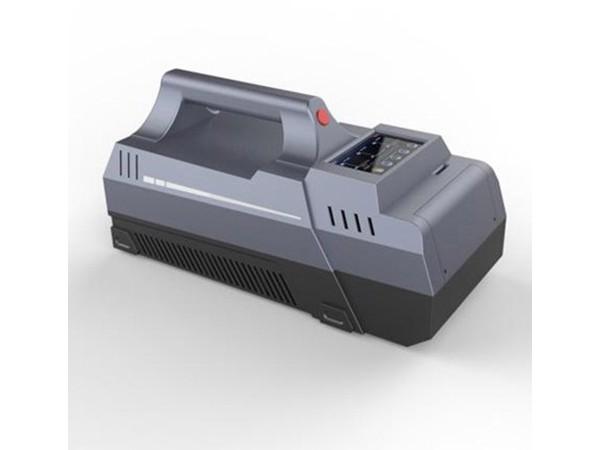 便携式爆炸物毒品探测仪ETW-180